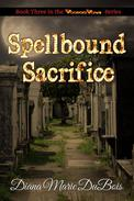 Spellbound Sacrifice