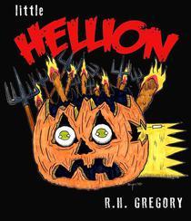 Little Hellion