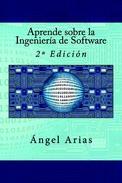 Aprende sobre la Ingeniería de Software
