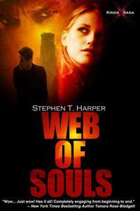 Web of Souls