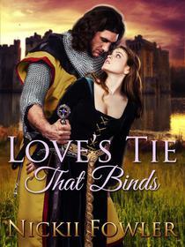 Love's Tie That Binds