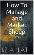 How To Manage and Market Sheep