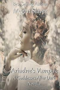 Ariadne's Vampire