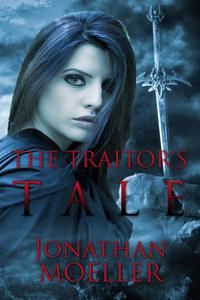 The Traitor's Tale
