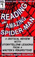 Reading The Amazing Spider-Man Volume One