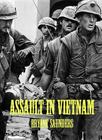 Assault In Vietnam