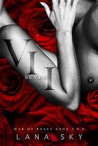 VII (Seven)