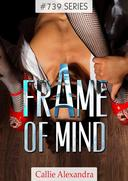 Book 2 - Frame of Mind