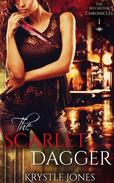 The Scarlet Dagger
