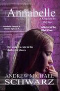 Annabelle: A Kingdom by the Sea