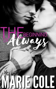The Beginning of Always