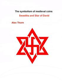 The symbolism of medieval coins