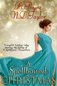 A Spellbound Christmas