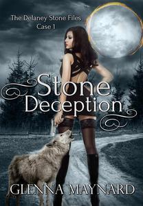 Stone Deception
