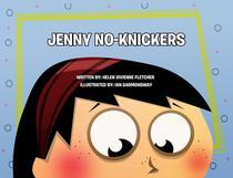 Jenny No-Knickers