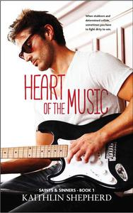 Heart of the Music