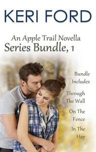 An Apple Trail Novella Series Bundle 1