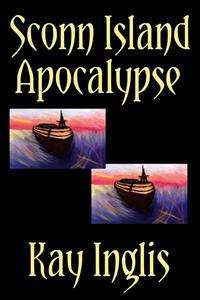 Sconn Island Apocalypse