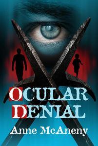 Ocular Denial