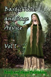 Bardic Tales and Sage Advice