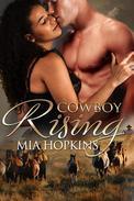 Cowboy Rising