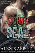 Sights on the SEAL