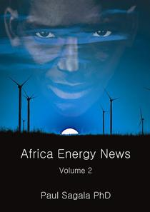 African Energy News - volume 2
