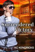Surrendered Victory