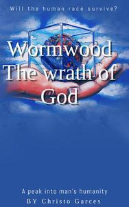 Wormwood - The wrath of God