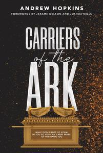 Carriers of the Ark