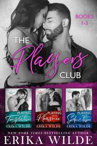 The Players Club Series