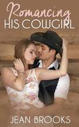 Romancing His Cowgirl