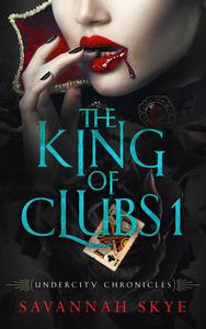 King of Clubs 1