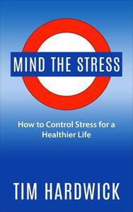 Mind the Stress