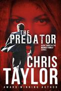 The Predator - Book Three in the Munro Family Series