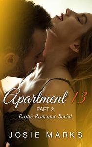 Apartment 13, part 2