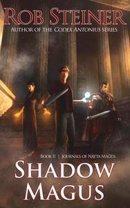 Shadow Magus
