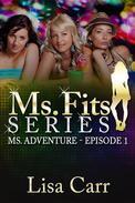 Ms. Adventure