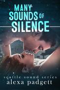 Many Sounds of Silence