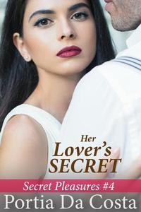 Her Lover's Secret