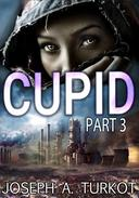 Cupid - Part 3