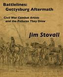 Battlelines: Gettysburg, Aftermath
