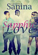 SAPPHIC LOVE