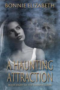 A Haunting Attraction