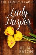 Lady Harper