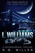 I.Williams