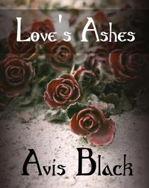 Love's Ashes