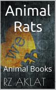 Animal - Rats