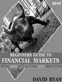 Beginners Guide To Financial Markets