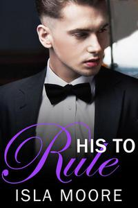 His to Rule